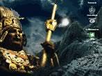 Inca. Origin and mysteries of the golden civilization -  Events Brescia - Art exhibitions Brescia