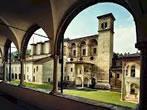 Museo di Santa Giulia -  Events Garda Veneto - Museums Garda Veneto