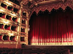 Grande Theater: symphony season -  Events Garda Veneto - Theatre Garda Veneto