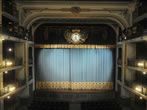 Teatro Stabile: Prose Season -  Events Pozzolengo - Theatre Pozzolengo