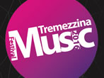 Tremezzina Music Festival -  Events Tremezzo - Concerts Tremezzo