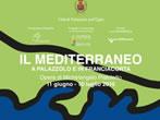Il Mediterraneo a Palazzolo e in Franciacorta - opere di Michelangelo Pistoletto -  Events Palazzolo sull'Oglio - Art exhibitions Palazzolo sull'Oglio