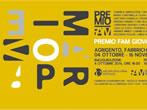 Premio FAM -  Events Agrigento - Art exhibitions Agrigento