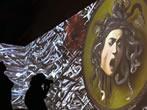 Caravaggio Experience -  Events Garda Veneto - Art exhibitions Garda Veneto
