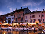 Culture and nature in Desenzano -  Events Desenzano del Garda - Shows Desenzano del Garda