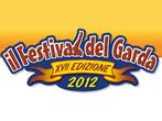 Garda Festival -  Events Desenzano del Garda - Shows Desenzano del Garda