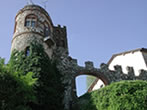 Desenzano Castle -  Events Limone sul Garda - Attractions Limone sul Garda