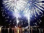 Night of enchantment -  Events Desenzano del Garda - Shows Desenzano del Garda