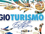 Summer -  Events Porto San Giorgio - Shows Porto San Giorgio