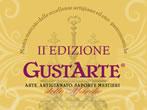 GustArte -  Events Porto San Giorgio - Shows Porto San Giorgio