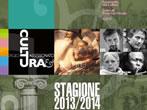 Concerts season -  Events Porto San Giorgio - Concerts Porto San Giorgio