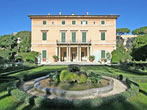Villa Bonaparte image - Porto San Giorgio - Events Attractions