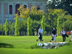 Villa Ca' Amata -  Events Castelfranco Veneto - Attractions Castelfranco Veneto