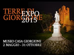 Giorgione's lands -  Events Castelfranco Veneto - Art exhibitions Castelfranco Veneto