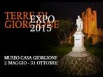 Giorgione's lands -  Events Castelfranco Veneto - Art exhibitions Castelfranco Veneto