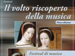 Music festival -  Events Cardano al Campo - Concerts Cardano al Campo