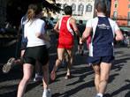 Gardaland half marathon -  Events Castelnuovo del Garda - Sport Castelnuovo del Garda