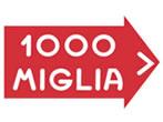 1000 miles -  Events Viterbo - Sport Viterbo