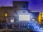 Tuscia Film Festival -  Events Viterbo - Shows Viterbo