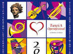 Tuscia Opera Festival -  Events Viterbo - Theatre Viterbo
