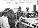 La corsa nel tempo. Mille Miglia 27/38 -  Events Sirmione - Art exhibitions Sirmione