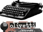 100 years of Olivetti in the colour of designers -  Events Sirmione - Art exhibitions Sirmione