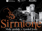 Sirmione: guided tours -  Events Sirmione - Shows Sirmione