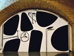 Angelo Casciello. Il tempo dei segni -  Events Benevento - Art exhibitions Benevento
