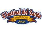 Garda Festival -  Events Lazise - Shows Lazise