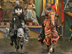 Medieval Times -  Events Garda Veneto - Attractions Garda Veneto