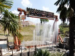 Movieland -  Events Garda Veneto - Attractions Garda Veneto