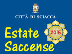 Summer in Sciacca -  Events Sciacca - Shows Sciacca
