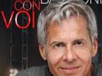 Claudio Baglioni: convoi tour -  Events Favara - Concerts Favara