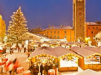 Christmas market in Sterzing -  Events Sterzing - Shows Sterzing