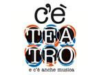 C'e' teatro e c'e' musica -  Events Vedelago - Theatre Vedelago