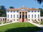 Villa Corner della Regina -  Events Vedelago - Attractions Vedelago