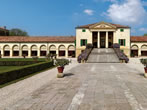 Villa Emo -  Events Vedelago - Attractions Vedelago