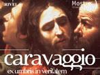 Caravaggio in Pozzolendo -  Events Pozzolengo - Art exhibitions Pozzolengo