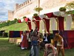 Voci dall'Evo di Mezzo -  Events Cittadella - Shows Cittadella