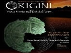 Origins: guided tours -  Events Porto Sant'Elpidio - Shows Porto Sant'Elpidio