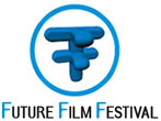 Future film festival -  Events Bologna - Shows Bologna