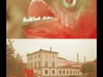 That's IT! -  Events Bologna - Art exhibitions Bologna