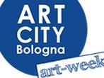 Art Week -  Events Bologna - Shows Bologna
