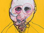 Francis Bacon. Mutations -  Events Bologna - Art exhibitions Bologna