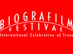 Biografilm festival -  Events Bologna - Shows Bologna