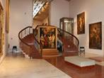 Pinacoteca Nazionale di Bologna -  Events Bologna - Attractions Bologna