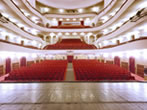 Teatro Duse: stagione teatrale - Eventi Bologna - Teatro Bologna