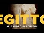 Egypt -  Events Bologna - Art exhibitions Bologna