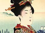 Giappone. Storie d'amore e guerra -  Events Bologna - Art exhibitions Bologna
