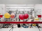 Thomas Struth: Nature & Politics -  Events Bologna - Art exhibitions Bologna